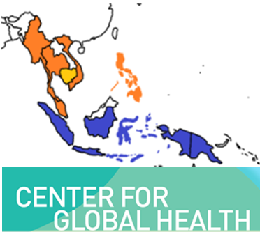 International Cancer Control Leadership Forum Group Logo