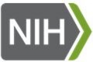 NIEHS-NCI Collaboration Repository