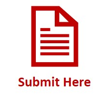 Submit Here
